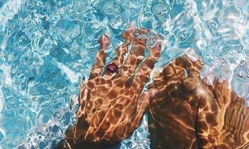 agua2.jpeg