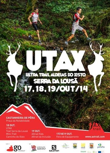 utax1