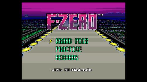 FZero_jogo_super_nintendo.png
