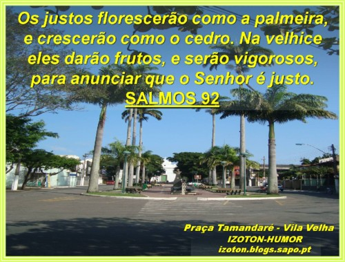 SALMOS 92.jpg