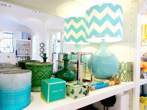 Ana Antunes , muitos parabéns pela linda loja que nos apresenta, os
