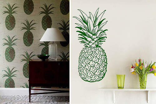 decorar-com-ananas-9.jpg