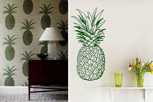 decorar-com-ananas-9.jpg