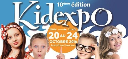 kidexpo2016.jpg