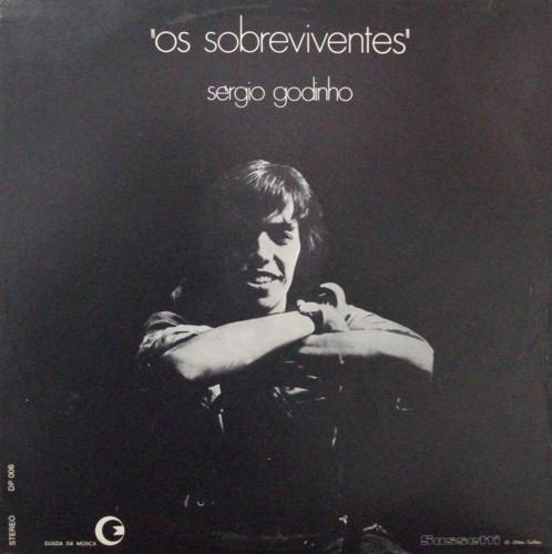 2016-10-13 Sérgio Godinho - Os Sobreviventes.jpg