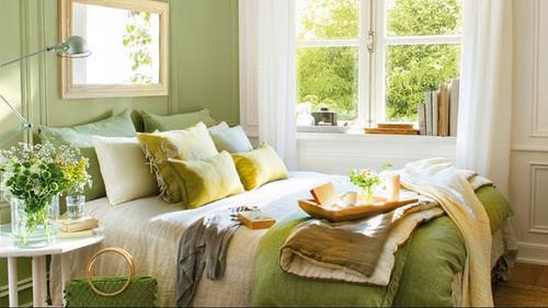 decor-greenery-2.jpg