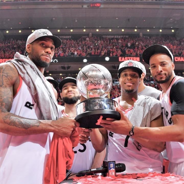 dm_190525_NBA_Highlight_Raptors_to_the_Finals54_1x
