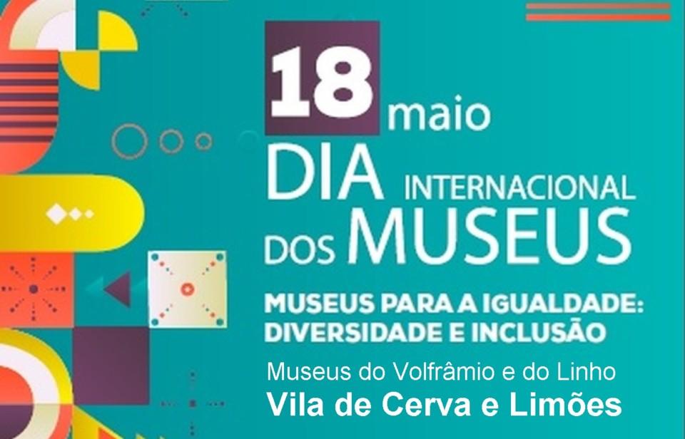 Cerva  - Dia Internacional dos Museus.jpg