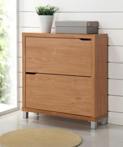 móveis-conforama-sapateiras-1.jpg