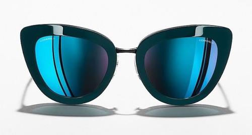 chanel-oculos-sol-campanha-01.jpg