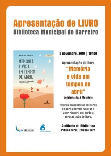 cartaz_apresentação_Memoria.jpg