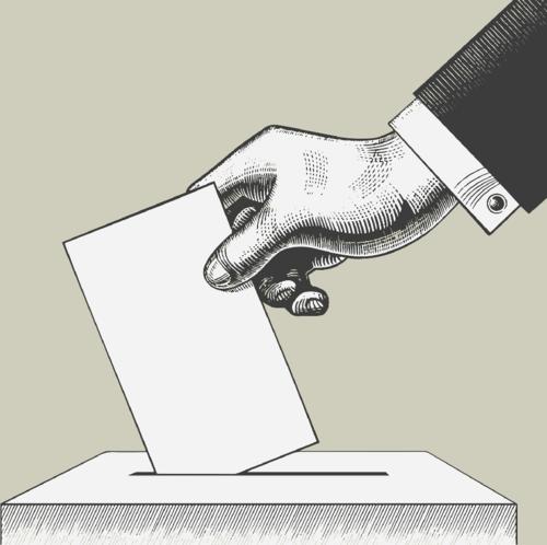 vote-3676577_1920.png