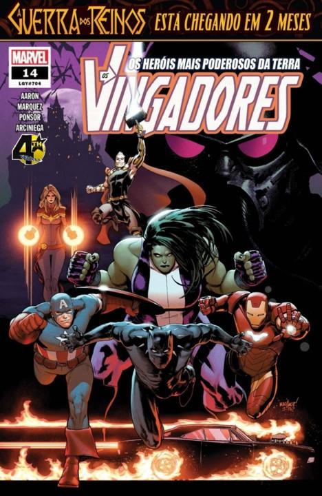 Avengers 014-000.jpg