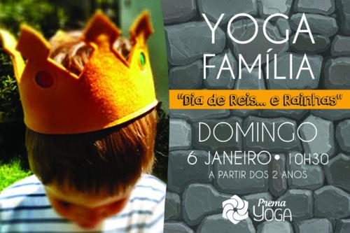 FAMILIA REIS.jpg
