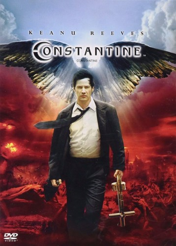 constantine-keanu-reeves-pelicula-dvd-D_NQ_NP_3925