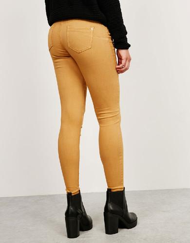 Bershka-Jeans-7.jpg