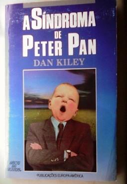 A Sindroma de Peter Pan.jpg