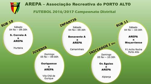 arepa030217.jpg