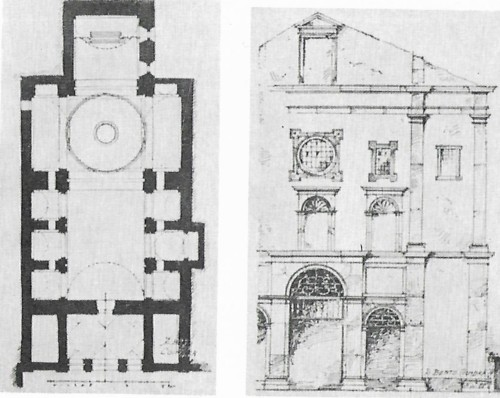 Colégio de S. Bento planta e fachada.jpg