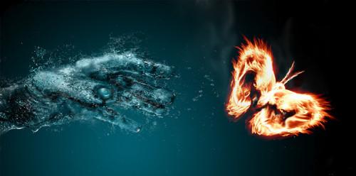amor e paixão, água e fogo.jpg