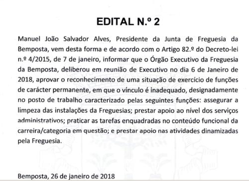 edital.png