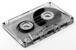 walkman cassette.jpg