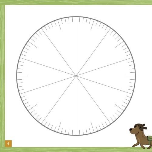 livro-de-fichas-matematica-4-ano-6-638.jpg
