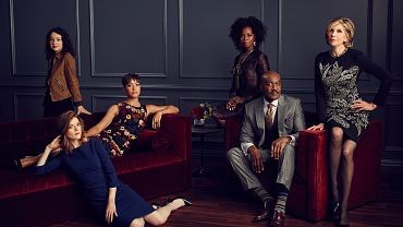 the good fight t1 3.jpg