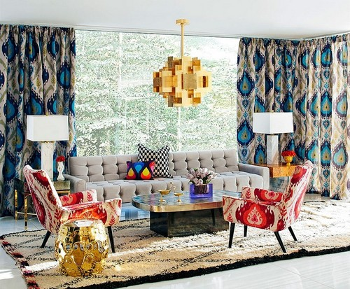 Jonathan-Adler-Interior-Design-Inspiration-for-Liv
