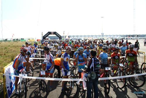 BTT Coimbra XCM 2012 Montemor (047) Todos atletas