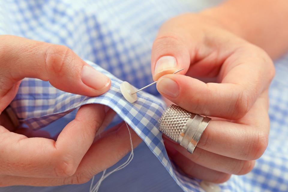coser botões.jpg