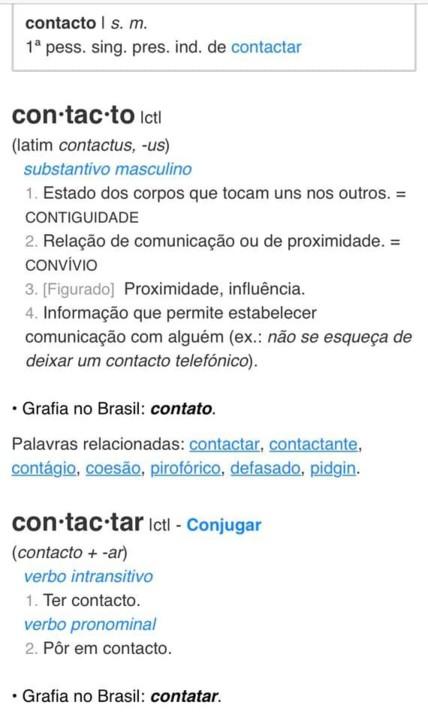 CONTATO.jpg