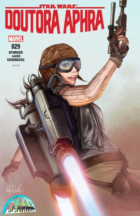 Star Wars - Doctor Aphra 029-000.jpg