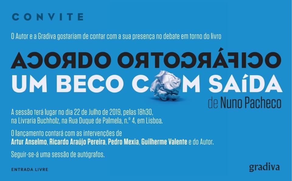 thumbnail_convite ACORDO ORTOGRÁFICO.jpg