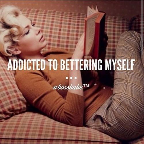 betterwoman.jpg