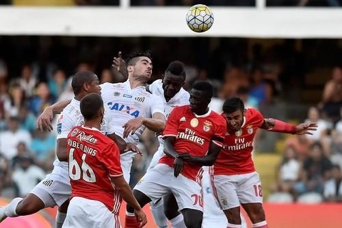 Santos FC_Benfica_2.jpg