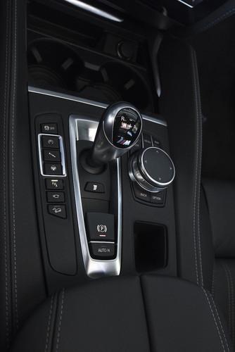 BMWX5M_2.jpg