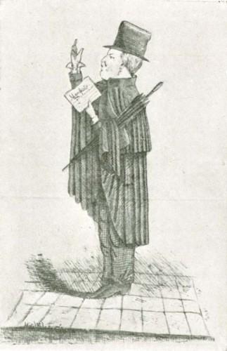 O Ribeiro (Caricatura Miguel da Costa).jpg