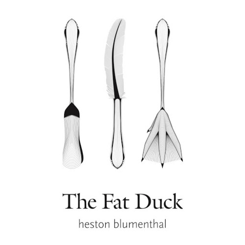 The fat duck.jpg