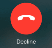 iOS7-Decline-thumb.png