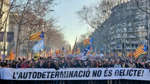 cataluna.jpg