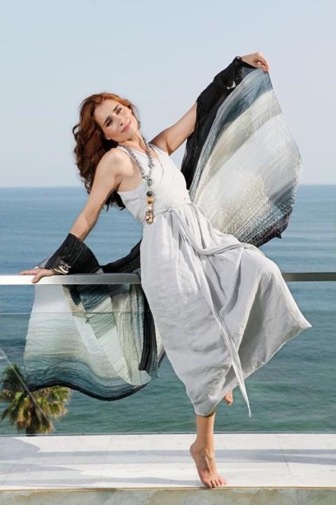 Sandra Celas (atriz).jpg