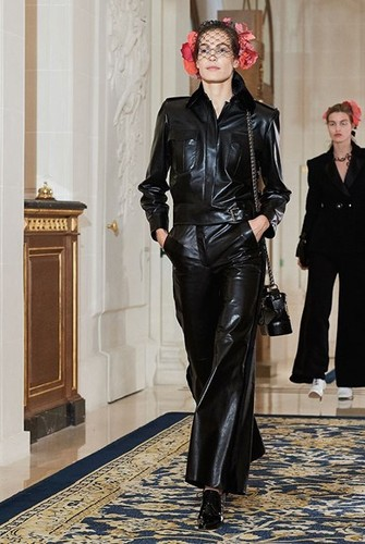 desfile-chanel-paris-23.jpg