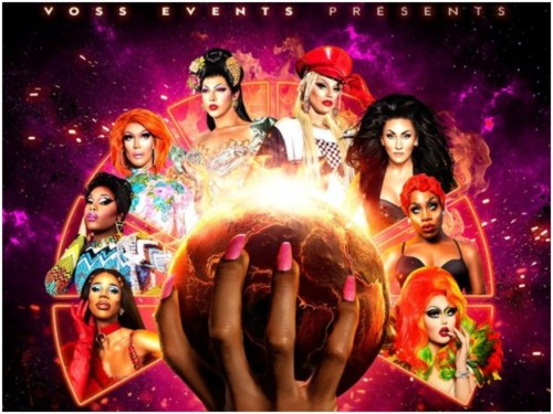 Werq the World Tour Lisbon Rupaul Drag Race.jpg