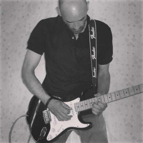 Vasco Moreira Gritali