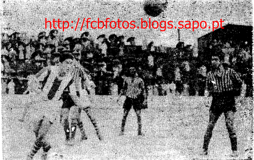 1955-56-fcb-atletico-onoro.png