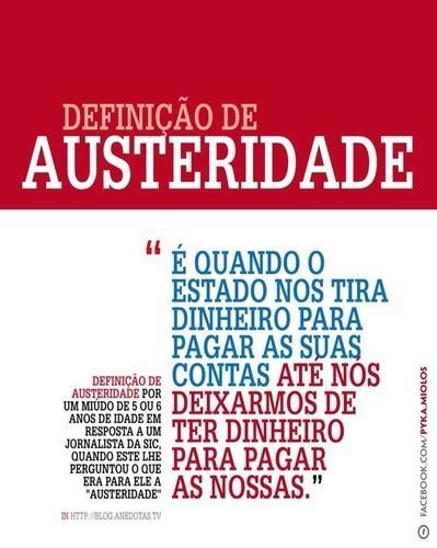 austeridade.jpeg