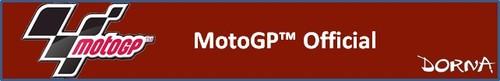 MotoGP_Dorna_Rodape.jpg