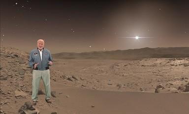 7777_buzz-aldren-halolens-hologram-astronaut-mars-