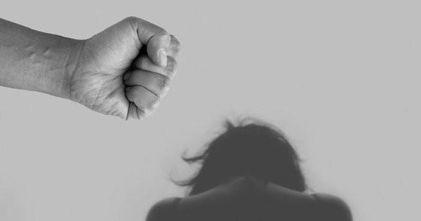 violencia-contra-mulher-18052020154843196.jpeg